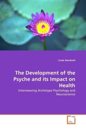 The Development of the Psyche and its Impact on Health | Dodax.co.uk