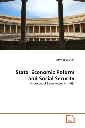 State, Economic Reform and Social Security | Dodax.at