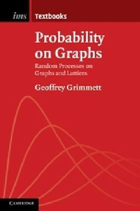 Probability on Graphs | Dodax.at