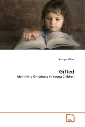 Gifted | Dodax.pl
