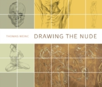 Drawing the Nude | Dodax.pl