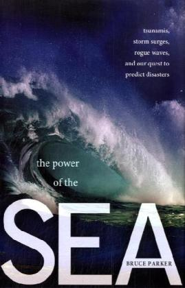 The Power of the Sea | Dodax.pl
