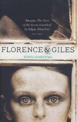 Florence and Giles   Dodax.pl