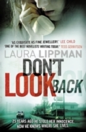 Don't Look Back | Dodax.ch