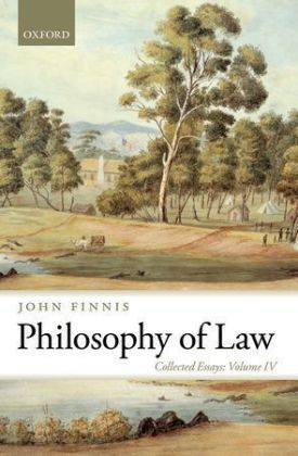 Philosophy of Law | Dodax.ch