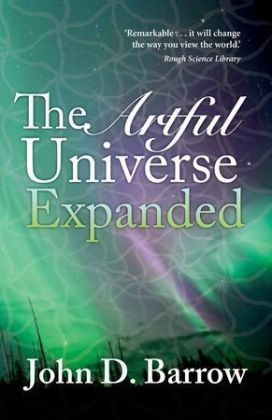 The Artful Universe Expanded | Dodax.com