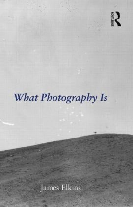 What Photography Is   Dodax.pl