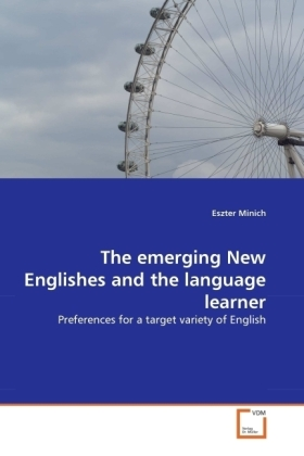 The emerging New Englishes and the language learner | Dodax.de