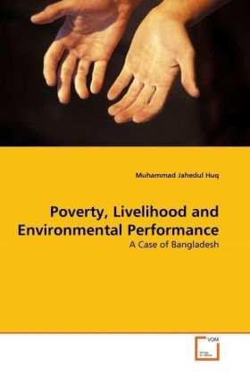 Poverty, Livelihood and Environmental Performance | Dodax.ch