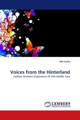 Voices from the Hinterland | Dodax.pl