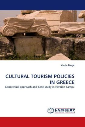 CULTURAL TOURISM POLICIES IN GREECE   Dodax.pl