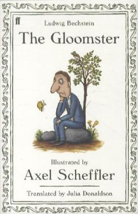 The Gloomster | Dodax.fr