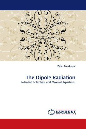 The Dipole Radiation | Dodax.pl