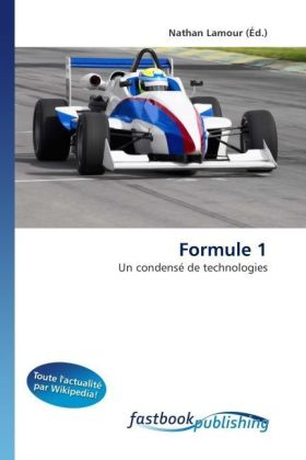 Formule 1 | Dodax.at