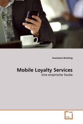 Mobile Loyalty Services   Dodax.at