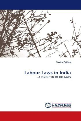 Labour Laws in India | Dodax.ch