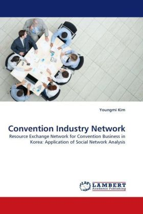 Convention Industry Network | Dodax.at