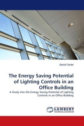 The Energy Saving Potential of Lighting Controls in an Office Building | Dodax.pl