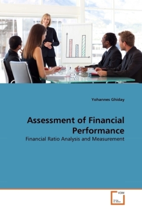 Assessment of Financial Performance | Dodax.at