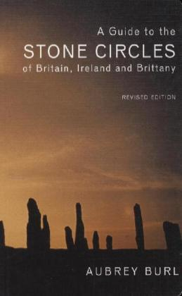 A Guide to the Stone Circles of Britain, Ireland and Brittany | Dodax.at