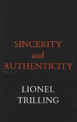 Sincerity and Authenticity | Dodax.pl