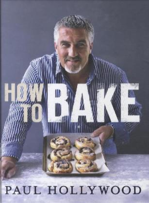 How to Bake | Dodax.pl