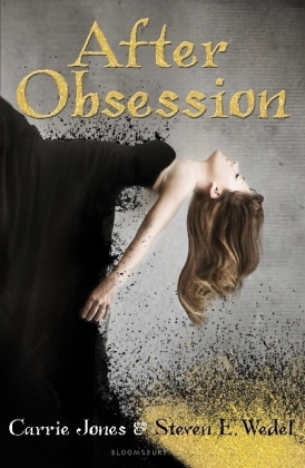 After Obsession | Dodax.co.uk