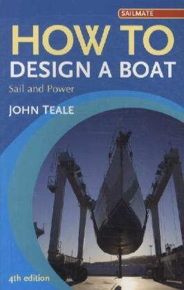 How to Design a Boat | Dodax.pl