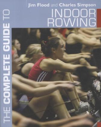 The Complete Guide to Indoor Rowing | Dodax.pl