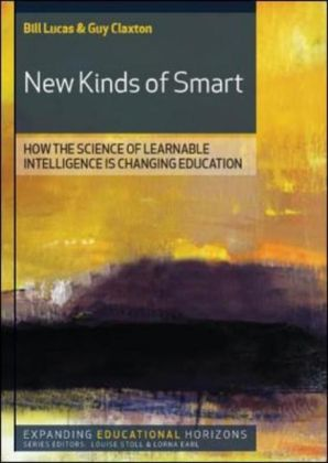 New Kinds of Smart | Dodax.ch