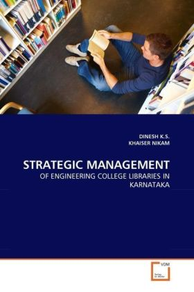 STRATEGIC MANAGEMENT | Dodax.ch