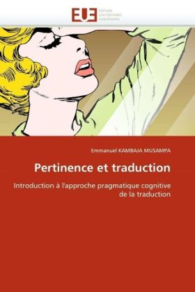 Pertinence et traduction | Dodax.ch