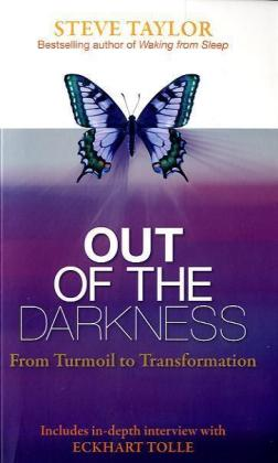 Out of the Darkness | Dodax.at