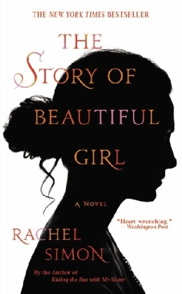 The Story of a Beautiful Girl | Dodax.ca