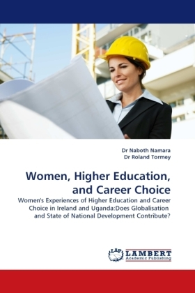 Women, Higher Education, and Career Choice | Dodax.pl