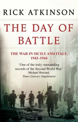 The Day of Battle   Dodax.pl