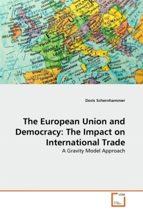 The European Union and Democracy: The Impact on International Trade | Dodax.at