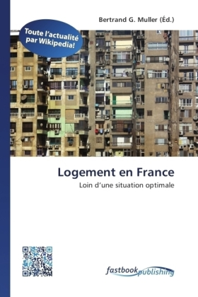 Logement en France | Dodax.at