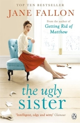 The Ugly Sister   Dodax.pl