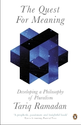 The Quest for Meaning | Dodax.pl