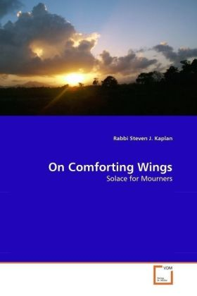 On Comforting Wings | Dodax.ch