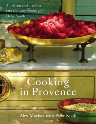 Cooking in Provence   Dodax.pl