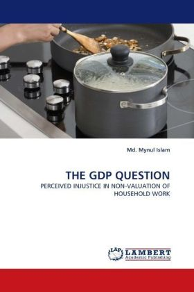 THE GDP QUESTION | Dodax.pl