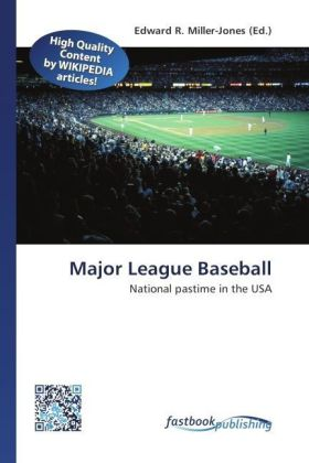 Major League Baseball | Dodax.at