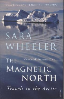 The Magnetic North   Dodax.at