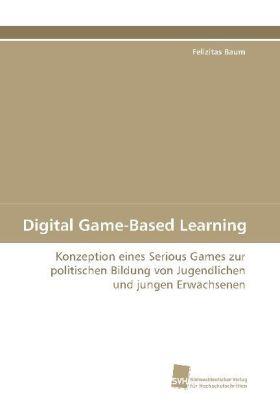 Digital Game-Based Learning | Dodax.ch