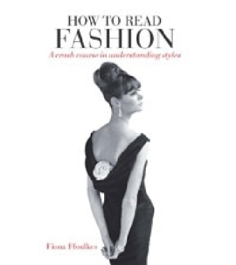 How to Read Fashion | Dodax.pl