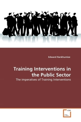 Training Interventions in the Public Sector   Dodax.ch