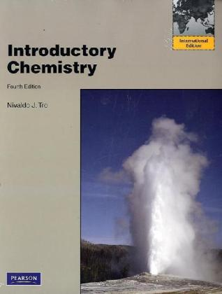 Introductory Chemistry, International Edition | Dodax.at