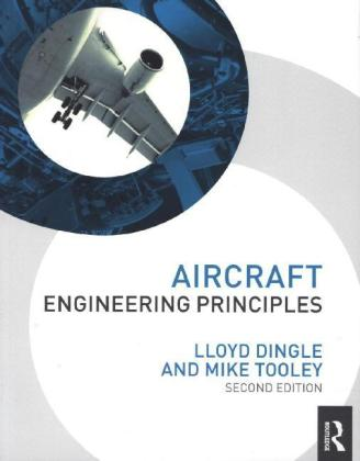 Aircraft Engineering Principles | Dodax.pl